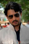 Irrfan Khan In Saheb Biwi Aur Gangster Returns Movie Stills