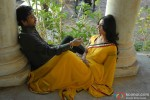 Irrfan Khan and Mahie Gill In Saheb Biwi Aur Gangster Returns Movie Stills Pic 1