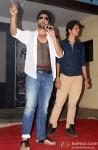 Jackky Bhagnani Promotes 'Rangrezz' Pic 2