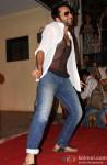 Jackky Bhagnani Promotes 'Rangrezz' Pic 3