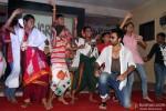 Jackky Bhagnani Promotes 'Rangrezz' Pic 5