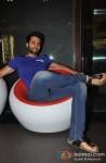 Jackky Bhagnani at 'Rangrezz' Press Meet Pic 1