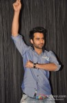 Jackky Bhagnani promote Rangrezz Movie Pic 2