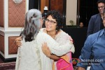 Jaya Bachchan And Kiran Rao In Conversation With Bollywood aBiggies