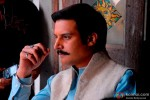 Jimmy Shergill In Saheb Biwi Aur Gangster Returns Movie Stills Pic 1