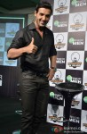 John Abraham with Garnier Men launches a unique social campaign 'PowerLight A Village' Pic 1