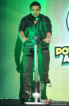 John Abraham with Garnier Men launches a unique social campaign 'PowerLight A Village' Pic 2