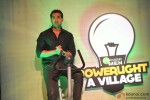 John Abraham with Garnier Men launches a unique social campaign 'PowerLight A Village' Pic 3
