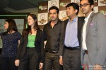John Abraham with Garnier Men launches a unique social campaign 'PowerLight A Village' Pic 4