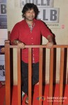 Kailash Kher At 'Jolly LLB' Grand Premiere