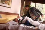 Kalki Koechlin and Ranbir Kapoor in Yeh Jawaani Hai Deewani Movie Stills