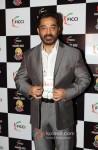 Kamal Hassan at FICCI Frames 2013