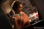 Kangana Ranaut in I Love NY (New Year) Movie Stills Pic 4