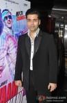 Karan Johar At Yeh Jawaani Hai Deewani Trailer Launch