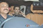 Karan Johar In Conversation With Bollywood Biggies
