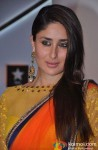 Kareena Kapoor at FICCI Frames 2013 Pic 2