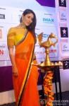Kareena Kapoor at FICCI Frames 2013 Pic 2