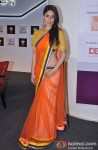 Kareena Kapoor at FICCI Frames 2013 Pic 1