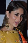 Kareena Kapoor at FICCI Frames 2013 Pic 3