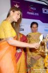 Kareena Kapoor at FICCI Frames 2013 Pic 1