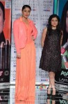 Kareena Kapoor walks the ramp at 'Lakme Fashion Week 2013' - Last Day Pic 6