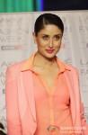 Kareena Kapoor walks the ramp at 'Lakme Fashion Week 2013' - Last Day Pic 5