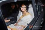 Kiran Rao In Conversation With Bollywood Biggies