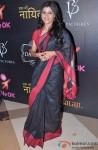 Konkona Sen Sharma at Launch of 'Ek Thi Naayka'