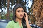 Konkona Sen on the sets of 'Ek Thhi Naayka' Pic 4