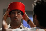 Kunaal Roy Kapur in Nautanki Saala Movie Stills Pic 2