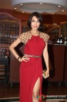 Malaika Arora Khan at 'The Indian Film Festival of Melbourne 2013' Press Meet Pic 2