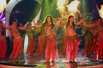 Maryam Zakaria and Scarlett Wilson in Bajatey Raho Movie Stills Pic 1