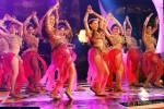 Maryam Zakaria and Scarlett Wilson in Bajatey Raho Movie Stills Pic 2
