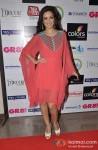 Maryam Zakaria at 'GR8 Women Awards'