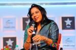 Mira Nair at FICCI Frames 2013