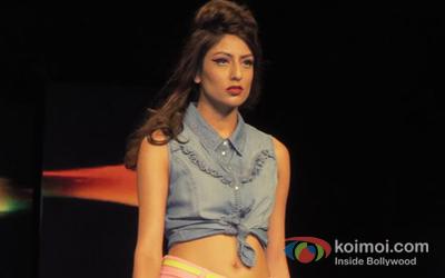 Miss India 2013 Finalists Chosen