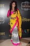 Mouli Ganguly at Launch of 'Ek Thi Naayka'