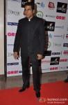 Mukesh Rishi at 'GR8 Women Awards'