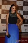 Neha Dhupia at 'Loreal Femina Women Awards 2013'