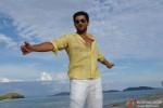 Neil Nitin Mukesh 3G Movie Stills Pic 2