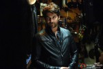 Neil Nitin Mukesh 3G Movie Stills Pic 1