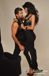 Neil Nitin Mukesh And Sonal Chauhan hot photoshoot for '3G' Movie Pic 2