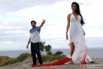 Neil Nitin Mukesh and Sonal Chauhan In 3G Movie Stills Pic 3