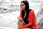 Pooja Chopra in Commando Movie Stills