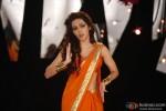 Pooja Salvi in Nautanki Saala Movie Stills