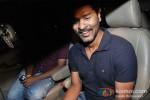 Prabhu DevaIn Conversation With Bollywood Biggies
