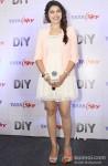 Prachi Desai at 'Tata Sky' Event Pic 6