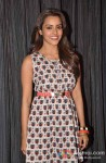 Priya Anand promote 'Rangrezz' Movie