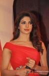 Priyanka Chopra Launch of Shootout At Wadala's item song 'Babli Badmaash' Pic 5