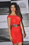 Priyanka Chopra Launch of Shootout At Wadala's item song 'Babli Badmaash' Pic 4